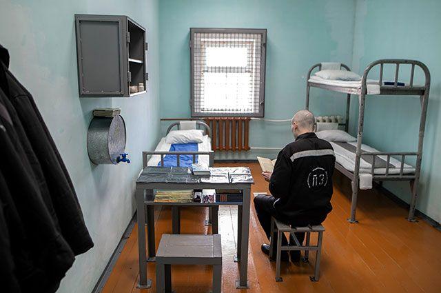 Сразу двое белорусов были приговорены к смертельной  казни