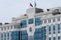 Глава Салехарда Иван Кононенко уходит с занимаемой должности