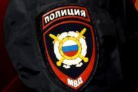 У жительницы Надыма мошенники похитили 224 тысяч рублей