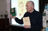 Умер украинский писатель и литературный критик Владимир Панченко: подробности