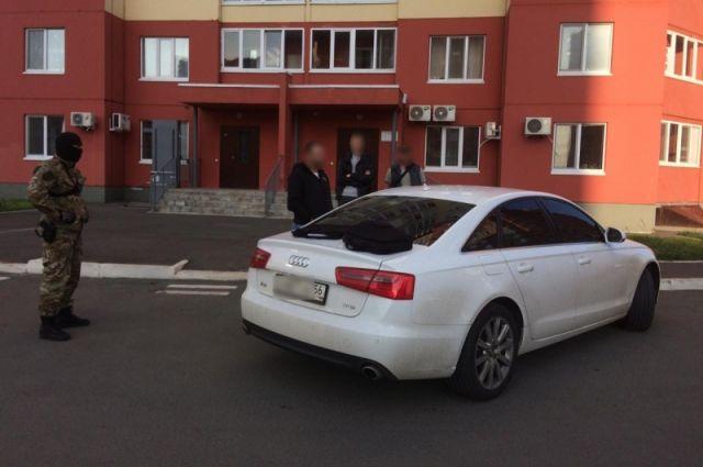 В Оренбуржье выявлен факт подделки рецептов для наркозависимых.