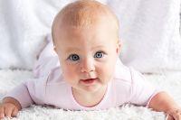 Возраст первых родов поднялся на 7-9 лет.