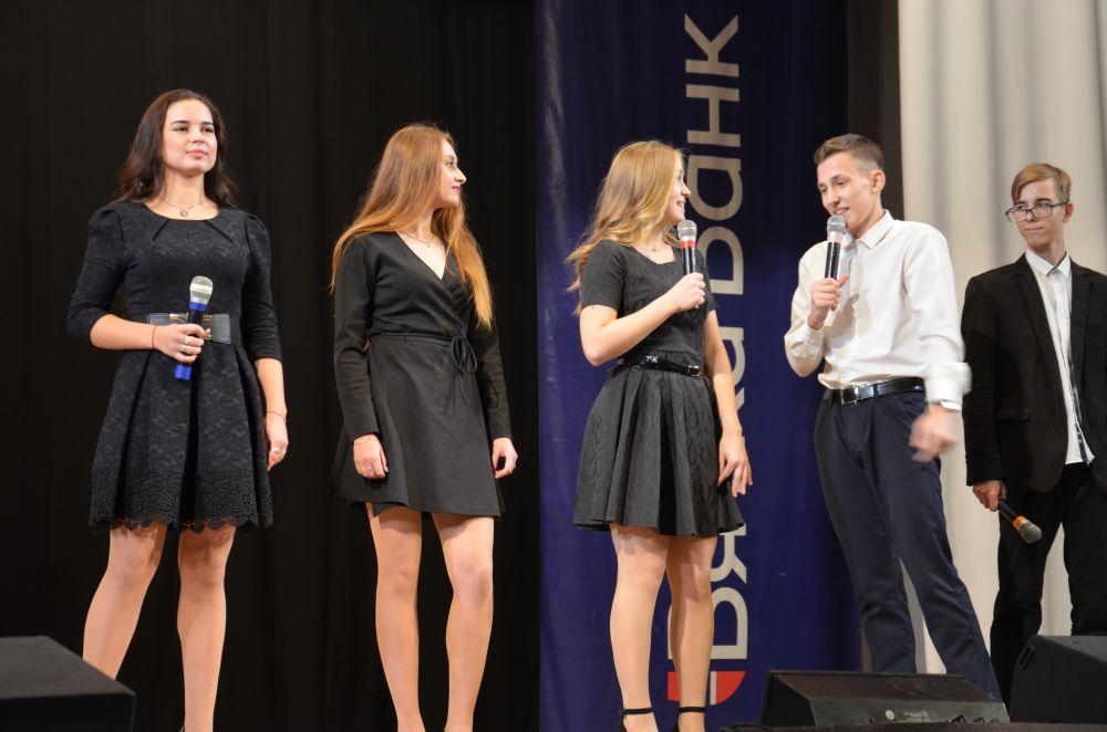 Команда «Тринаха СИТИ», Кировский колледж промышленности и автомобильного сервиса