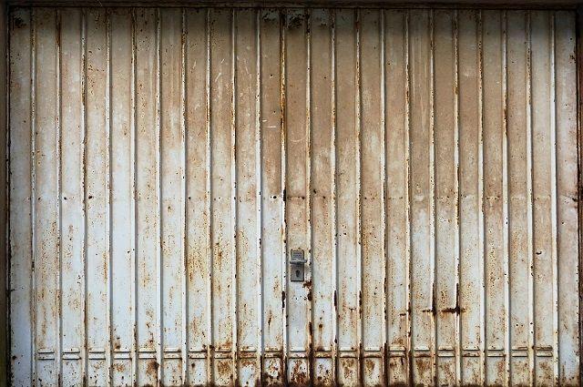 Из-за халатности чиновников под снос пошли 50 гаражей пермяков