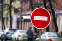 На Дарницкой площади ограничат движение 19 и 20 октября: причина