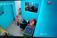 Родители просили присмотреть: мужчина изнасиловал пятилетнюю дочь знакомых