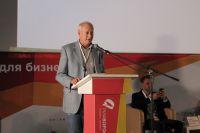 Оренбуржье посетит замминистра цифрового развития РФ Алексей Волин.