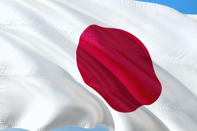 Японский журналист: РФ должна признать ошибкой разгром Японии в 1945 году
