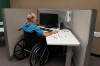 Трудовая деятельность для человека с инвалидностью – это не только материальная поддержка, но и получение новых навыков.
