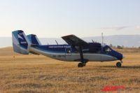 С 26 сентября авиакомпания «СиЛА» выполняет три рейса в неделю – во вторник, четверг и субботу.