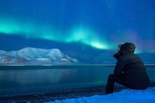 Стойкие органические загрязнители (СОЗ) учёные обнаружили в практически не освоенных человеком арктических областях – за тысячи километров от каких-либо источников загрязнений.