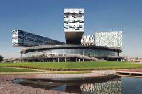 Команда «ТИиС» стала разработчиком проектной и рабочей документации для обеспечения транспортной доступности Инновационного центра «Сколково».