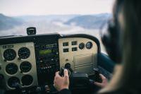 Перевозки из Салехарда в Лабытнанги будут осуществляться на вертолете