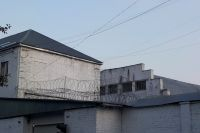 Водитель из Ишима проведет более двух лет в колонии за пьяное ДТП