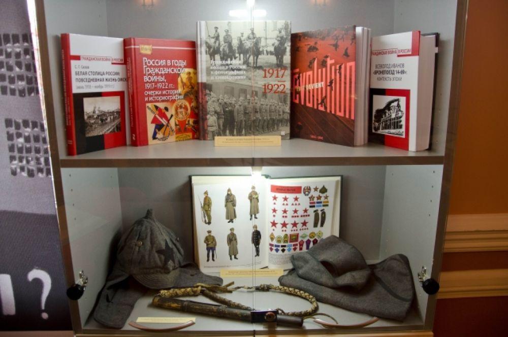 Будёновка - форменный головной убор бойца Красной армии.