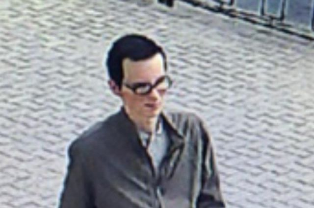 В области разыскивают подозреваемого в покушении на убийство