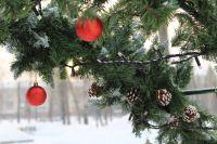 «В Новый год вместе» – такова идея встречи Нового 2020 года в Кузбассе.