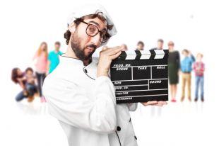 Звезды Мишлена, пряности и шефы. 8 отличных фильмов о поварах