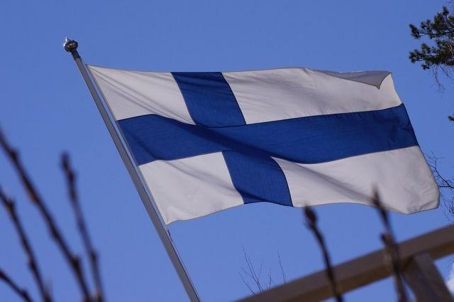 Финляндия введет пятилетние визы для законопослушных туристов из России