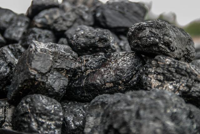 Угольная промышленность является одной из ключевых отраслей российской экономики.