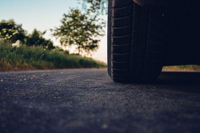 В Оренбуржье сдано почти 480 км отремонтированных дорог