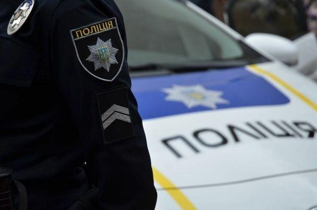 Под Львовом столкнулись два автомобиля: один человек погиб