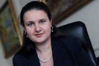 Маркарова рассказала о переговорах с МВФ: подробности