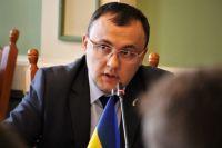 РФ требует введения особого статуса Донбасса на постоянной основе, - МИД