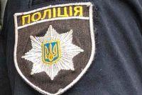 В Одессе двое мужчин избили местного депутата: подробности инцидента