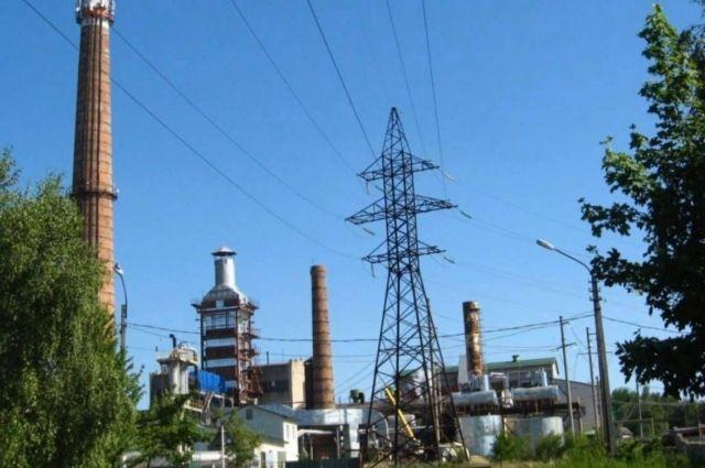 Срыв отопительного сезона: во Львовской области объявили ЧП