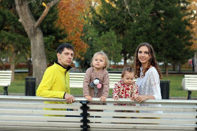 Тюменцев научат преодолевать страх родительства