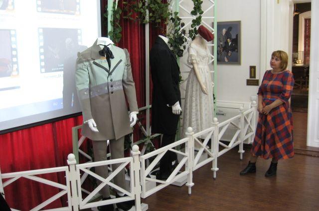 В Тюмени откроют новый музей