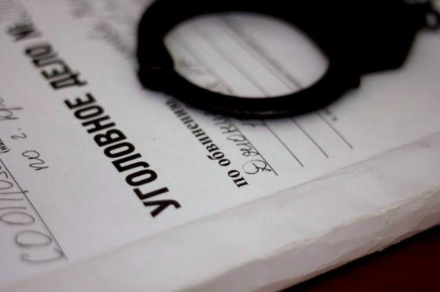 Возбуждено уголовное дело по ч.3 ст. УК РФ «Причинение смерти по неосторожности».