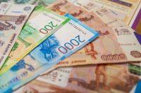 За 10 лет задолженность по алиментам выросла до 1,2 миллиона рублей.