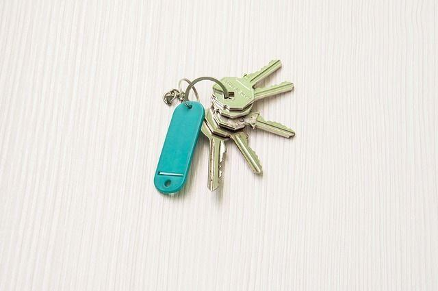 В Бугуруслане местная жительница лишилась квартиры за невыплаченный кредит.