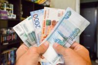 Показатель, который берется за основу для расчета заработной платы, а также для других социальных выплат, увеличится по сравнению с нынешним годом на 850 рублей и составит 12130 рублей.