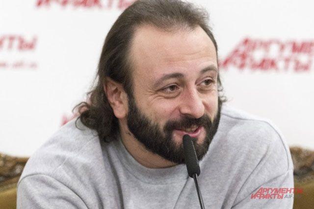 Авербух заявил о несправедливых оценках Туктамышевой на этапе Гран-при