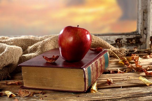 21 октября: праздники, народный календарь, что нужно сделать хозяйкам