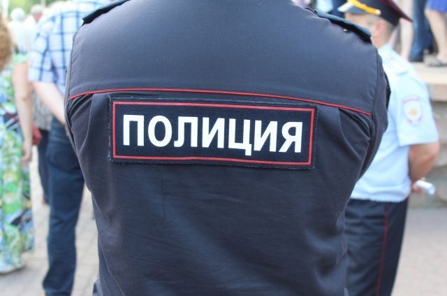 Добровольцы просят новосибирцев быть внимательнее на улице и обращать внимание на прохожих: возможно, один из них – пропавший Михаил Викат.