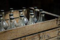 Два магазина заплатят 3, 17 млн рублей за незаконную торговлю алкоголем