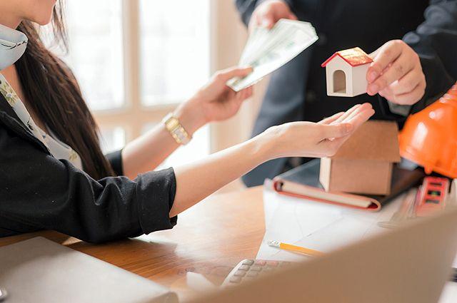 Потребительский кредит на выгодных условиях в самаре