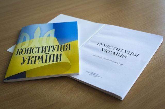 В Украине вступил в силу закон о приватизации государственных киностудий