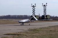 В ВСУ на вооружении появятся ударные беспилотники Bayraktar TB2: детали