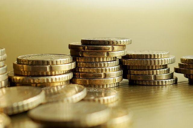 В день открытых дверей в музее денег сибирского главного управления Центробанка РФ показали уникальную коллекцию памятных монет, посвящённых Сибири.