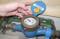 Прокуратура Тобольска заблокировала сайты по обману счетчиков воды и газа