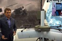 Гремит «Тихий гром»: для ВСУ разработали новое мощное вооружение