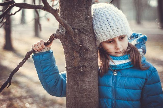 Недетские трагедии. Самые жестокие преступления в отношении детей