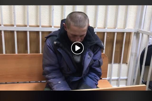 Арестован горный мастер участка золотодобывающей артели.