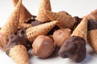 Многие предпочитают сладкое лекарство традиционным таблеткам.