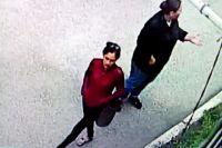 В Оренбурге разыскивают подозреваемых в мошенничестве на 730 тысяч рублей.